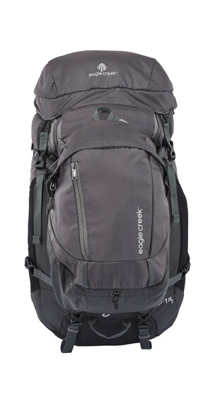 Eagle Creek Deviate Travel Pack 60 L graphite